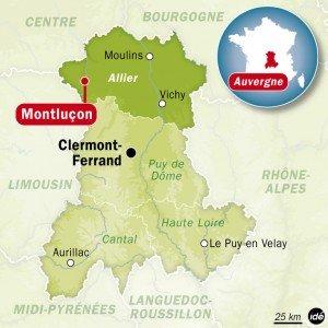 carte-de-montlucon-dans-l-allier-10999527xcctn
